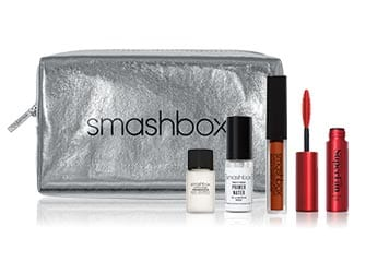 Smashbox Pro Makeup Artist Starter Kit