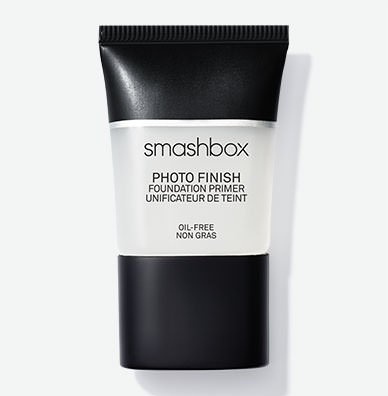 Travel-size Classic Primer