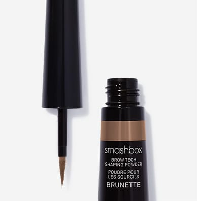 Brow Tech Shaping Powder