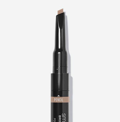 Brow Tech To Go