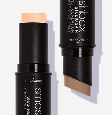 Studio Skin Shaping Foundation Stick